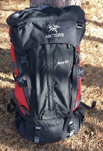 7940b2e003e Backpack Arcteryx | Kijiji in Calgary. - Buy, Sell & Save with ...
