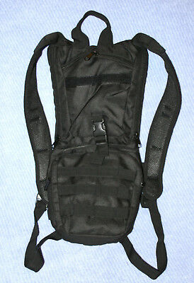 Hydration Pack 2LT BETTER THEN ANY OTHER  MilITARY SPEC Hydration Pack