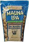 Kosher MAUNA LOA Nuts & Seeds