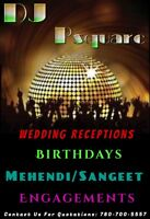 Indian Bollywood DJ!!!