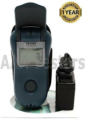 Comsonics Sniffer Shadow Signal Leakage Instrument Catv Meter