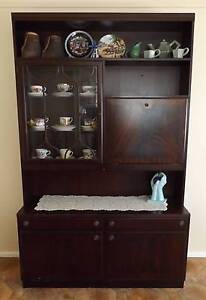 Dresser/Wall Unit/Buffet and Hutch Mount Riverview Blue Mountains Preview