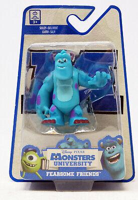 Disney Pixar - Die Monster Uni / Monsters University - Fearsome Friends - Sulley online kaufen