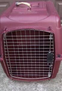Medium / Large Pet Crate