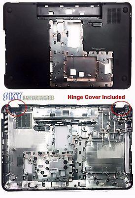 """New 17.3"""" HP Pavilion G7-2000 Bottom Base Case Cover 708037-001 685072-001 39R39"""