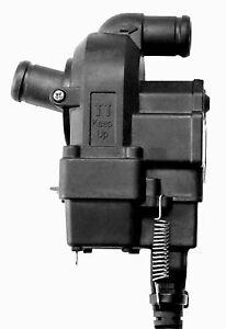 Standheizung ATO-ONE 230V Motorvorwärmer Motor Heizung Zuheizer Motorvorwärmung