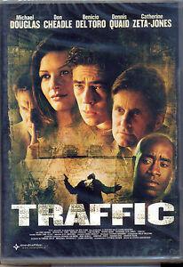 Traffic-dvd-2001