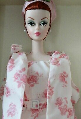 Reproduction Fashion Luncheon Ensemble BARBIE-CompleteVERY NICE Vintage Repro
