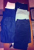 Womens Size 7 Lot