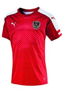 PUMA-Osterreich-Kinder-Heim-Trikot-rot-weiss-WM-Qualifikation