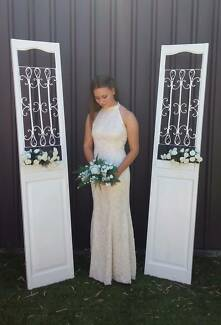 Something borrowed wedding and event hire