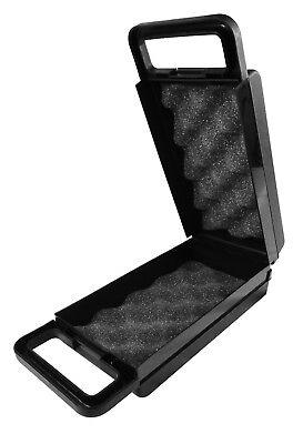 Digital Multimeter Case For Fluke 155 Or Fluke 177 Tester With Fluke Accessories