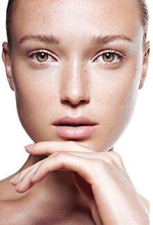 Skincare Consultations FREE