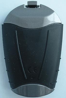 - Magellan Sportrak Color Handheld Gps Replacement Battery Cover - -