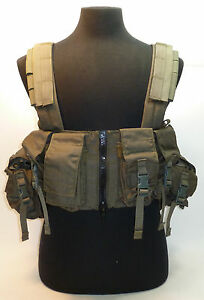 LBT-1961G-500D-Load-Bearing-Chest-Rig-w-Zipper-MAS-GREY