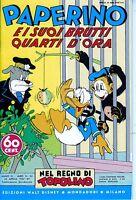 Nel Regno Di Topolino N. 36 1937 Comic Art Ristampa Anastatica 1984 -  - ebay.it