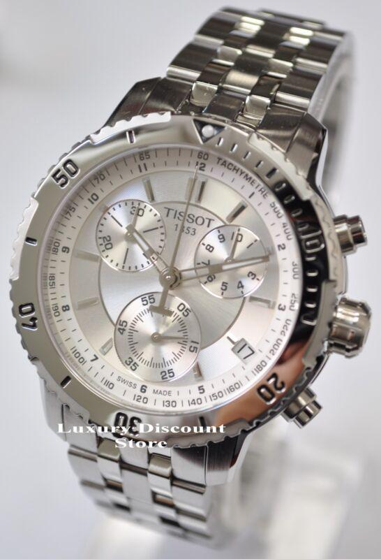 Часы Lorus Цены на часы Lorus на Chrono24