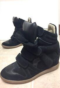 Isabel Marant Etoile Size 6 women's shoes