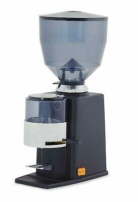 Espresso Coffee Bean Grinder Doser Small Cafe Office Deli Home Shop