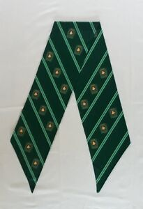 REPLICA  OF CLASSIC GLASGOW CELTIC FC  SUPPORTERS SCARF