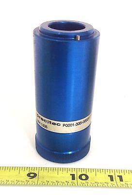 Precitec Laser Wh1335 Mounting Tool P0001-335-00001