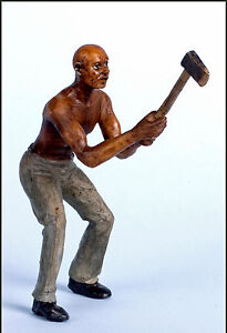 SHIRTLESS-WORKER-W-AXE-Large-Scale-G-F-1-20-3-Model-Railroad-Ptd-Figure-FGGLR04