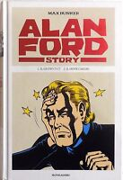 Alan Ford Story N.1 Mondadori Max Bunker -  - ebay.it
