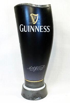 Guinness Keg (Guinness Draft Beer Display Piece, 13