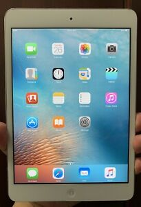 iPad mini first generation 16GB WiFi for sale