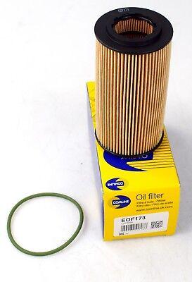 COMLINE OIL FILTER FORD VOLVO C30 C70 S40 S60 S80 V40 V50 V70 XC60 70 90 EOF173