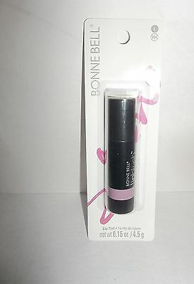 Bonne Bell Lipblush 934 Playful Pomegranate Lip Tint Moisturizes .15 Oz