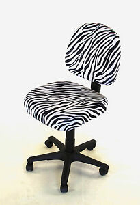 Office-seat-cover-Zebra-NEW