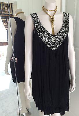 Kleid,Top,must have,sexy,billig,sale,XL,L,M,Designer ()
