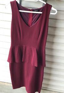 4d1953b54ea Aritzia Dress (never worn) SIZE 4