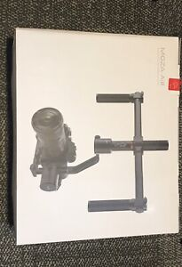MOZA Air 3-Axis Handheld Gimbal Stabilizer