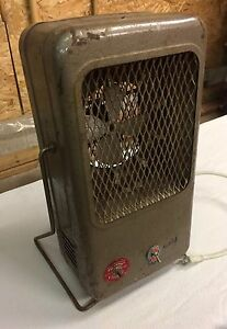 Plug In Electric Heater For Sale