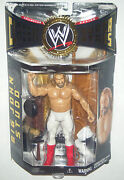 WWE Classic Superstars Big John Studd