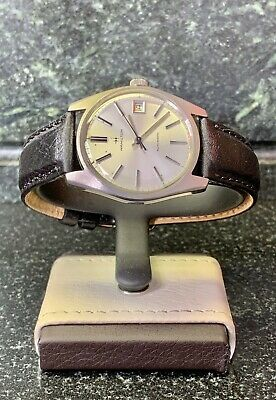HAMILTON VINTAGE AUTOMATIC WATCH