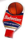 Collectible Beer Tap Handles & Knobs