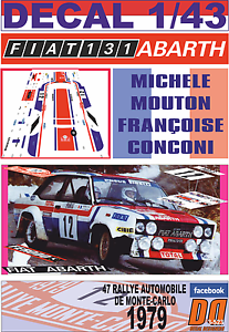 DECAL-1-43-FIAT-131-ABARTH-M-MOUTON-R-MONTECARLO-1979-7th-04