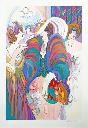 "Isaac Maimon ""reception"" 1991 