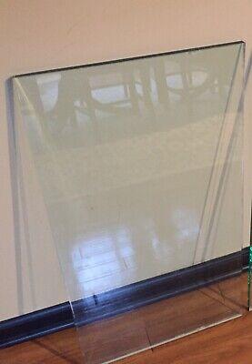 Xray Glass X-ray 16 12 X 29 12 X 12