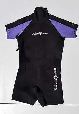 42ae13db4e Youth - Kids Wetsuit - 3 - Trainers4Me