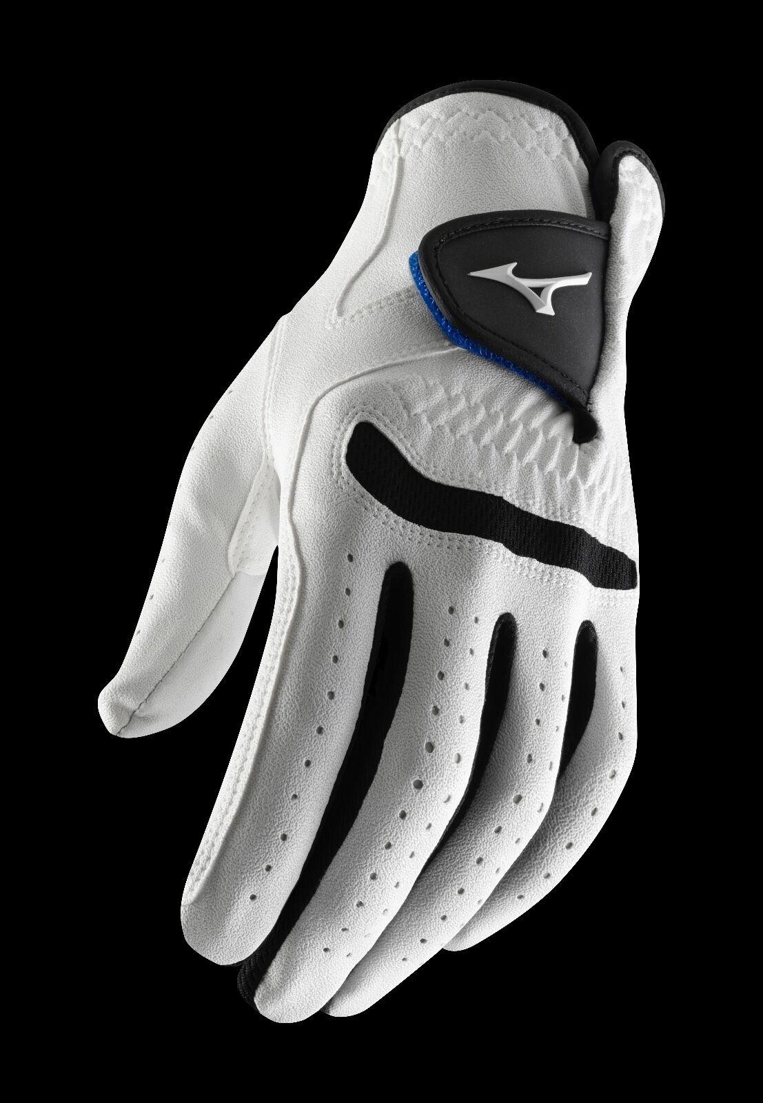 Mizuno Golfhandschuhe COMP Herren Golf Handschuh NEU NUR 9,95 € !