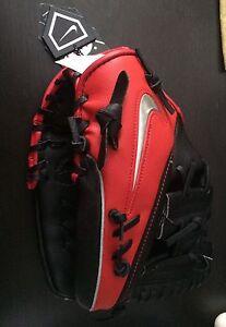 Nike Swingman Baseball Glove