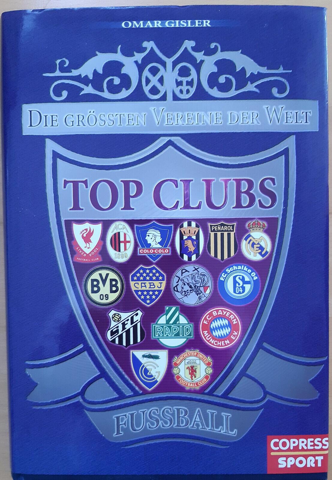 Die Größten Fußballvereine Der Welt