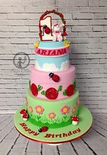 Cakes for every Occasion Seville Grove Armadale Area Preview