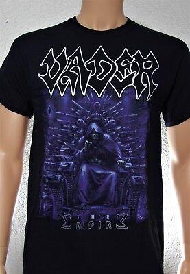 Vader (The Empire) Band T-Shirt