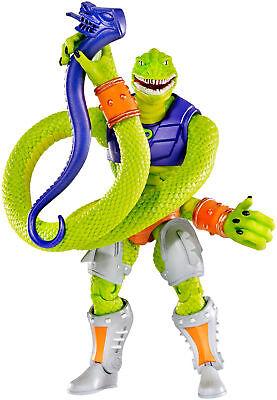 Masters of the Universe Sssqueeze™ Figure - MOTU