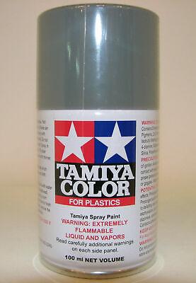 Spray Lacquer TS-66 IJN Gray Kure 100ml Spray Can 85066